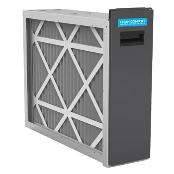 Daikin AM14 Media Air Cleaners - AM Series