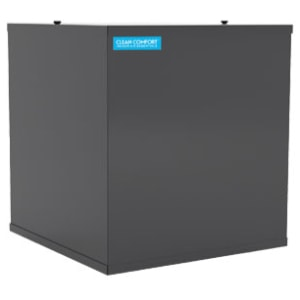 Daikin AMHP-245 HEPA Air Cleaners - AMHP Series