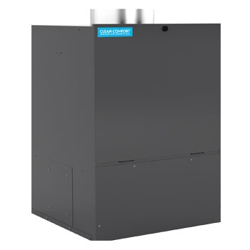 Daikin AMHP-330 HEPA Air Cleaners - AMHP Series