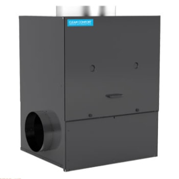 Daikin AMHP-560 HEPA Air Cleaners - AMHP Series