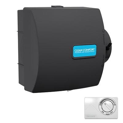 Daikin HE12M Evaporative Humidifiers - HE Series