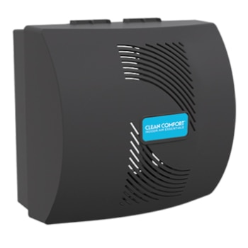 Daikin HE12MB Evaporative Humidifiers - HE Series