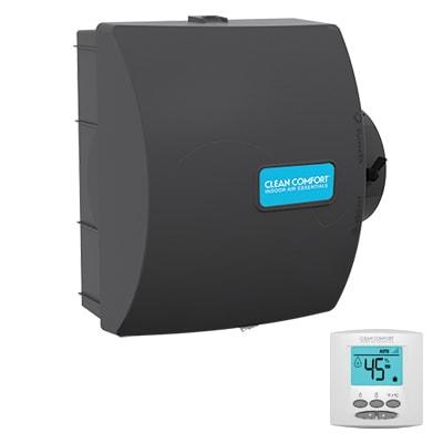 Daikin HE17A Evaporative Humidifiers - HE Series