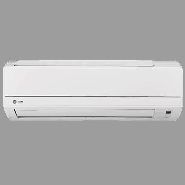 Trane 4MXW6 Mini-Split Indoor System.