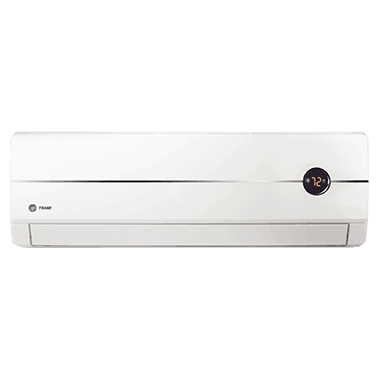 Trane 4MXW8 Mini-Split Indoor System.