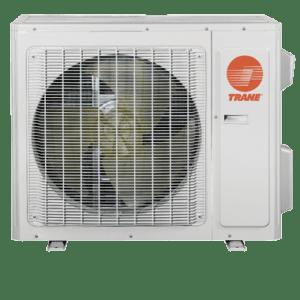 Trane 4TXK6 Mini-Split Outdoor System.