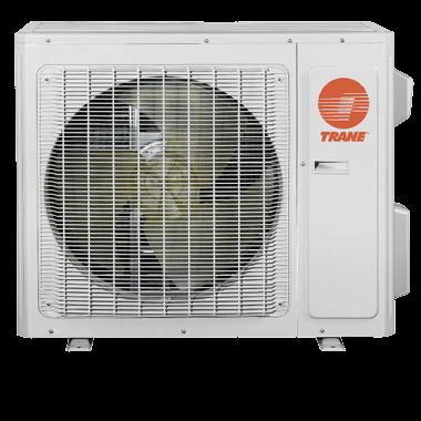 Trane 4TYK6 Cooling Mini-Split Outdoor System.