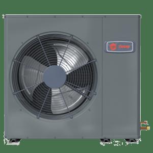 Trane XR16 Low Profile Heat Pump