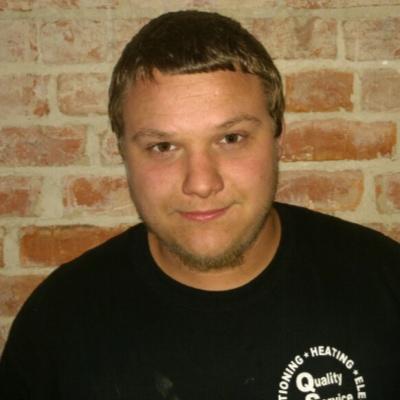Justin Weatherford
