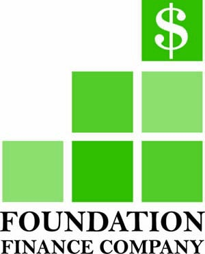 Foundation Finance Company